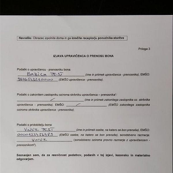 babica_prenese_bon_na_vnuka1D8D7536-C6EA-6E3A-9509-B7A6A1FEF502.jpg